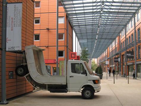 cheap car rentals at the lyon france airport. Black Bedroom Furniture Sets. Home Design Ideas