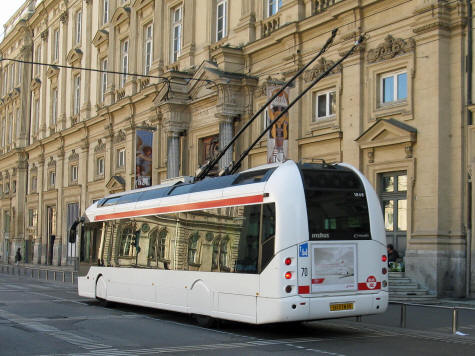 lyon france public transit information. Black Bedroom Furniture Sets. Home Design Ideas
